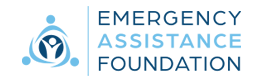 Emergency_Assistance_Foundation-Logo-NewSm
